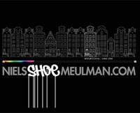nielsshoemeulman.com nielsshoemeulman.com tells the story of Niels Meulman aka Shoe, or how a young graffiti vandal ends up designing ads for major brands and lecturing at the UCLA.
