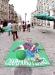 3D Street Art - Henry, Puyol