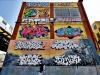 5-pointz-ny-queens-graffiti-04