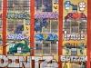 5-pointz-ny-queens-graffiti-06
