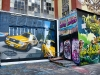 5-pointz-ny-queens-graffiti-07
