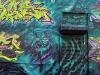 5-pointz-ny-queens-graffiti-08