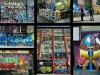 5-pointz-ny-queens-graffiti-11