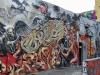 5-pointz-ny-queens-graffiti-12