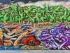 5-pointz-ny-queens-graffiti-14