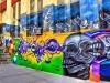 5-pointz-ny-queens-graffiti-15