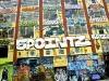 5-pointz-ny-queens-graffiti-17