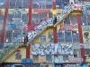 5-pointz-ny-queens-graffiti-19