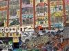 5-pointz-ny-queens-graffiti-21