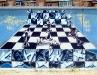 Alto-Contraste-Crew-01