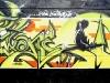 Alto-Contraste-Crew-04