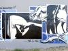 Alto-Contraste-Crew-2004-02