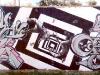 Alto-Contraste-Crew-2005-01