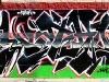 Alto-Contraste-Crew-2007-01