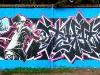 Alto-Contraste-Crew-2007-04