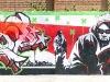 Alto-Contraste-Crew-2007-06
