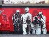 Alto-Contraste-Crew-2007-07