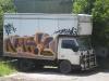 62_keep_on_truck_n