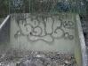01_Bent(DKP)_Troyes_1998