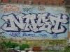 02_Nast(VFF)_Troyes_2000