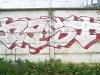 03_Nast(VFF)_Troyes_1999