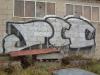 04_PCCcrew_Troyes_1998