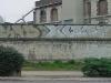 10_Kes(PCC)+Xces(PCC)_Troyes_2000