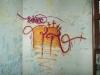 10_Peloz_Troyes_2001