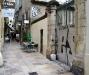 140_UPScrew+EScrew_Montpellier
