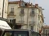 143_C4crew_Montpellier