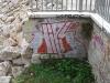 144_Dips_Montpellier