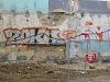 151_Zoka(SMB)+SMBcrew_Montpellier