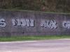 154_Dites_non_aux_graffitis_Metz_2005