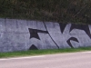 155_Histerik(WFE)+CKcrew+Deuze(CK,WFE)_Metz_2005
