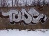 157_Tode(IC,TSP)_2005