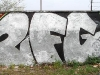 159_2FGcrew_Toulouse_2005