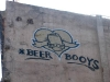 160_BeerBooys_Barcelone_2005