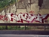 168_Nast(VFF)_2001_Troyes_2005