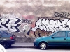 173_1Fest+Oprimer_Lyon