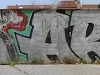 183_Skan+Arone_Toulouse