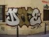 194_Dife(Nav)_Marseille