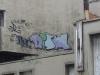 196_Rish(PM)_Marseille