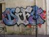 198_Dife(Nav,TNR)_Marseille_2005