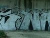 210_Neas(VFF)+Nast(VFF,IC)_Troyes_2005