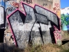 221_VFFcrew_Montpellier_2005