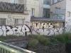 228_Skap+Jeser+Babe+VR6crew_Toulouse