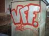 231_VFFcrew_Troyes_2005