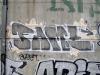 237_Fame(C4)_Paris