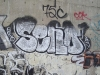 240_Seno(357)_Paris