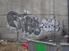 244_Horfe(GAP)+Seze(357)_Paris